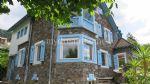 Stunning Stone Town House in Ugine Savoie