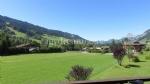Appartement T3 rénové centre et pistes de ski Praz sur Arly (74120)