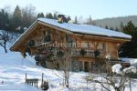 5 bedroom ski chalet Combloux (74920) Mont Blanc views