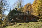 Large Renovated Alpine Farm House La Giettaz en Aravis (73590)