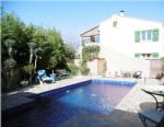 Villa With Pool Split Into 3 Units, Ortaffa