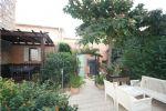 Superb Village House Split Into 2 Units, Terrace, Garden, Claira