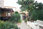 Superb Village House Spilit Into 2 Units, Terrace, Garden, Claira