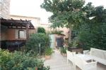 Superb Village House Spilit Into 2 Units, Terrace, Garden, Claira