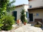 Attractive 5 Bed Villa With Pool, Banyuls Dels Aspres