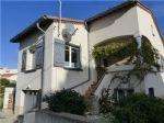 Attractive Detached House For Sale, Saint Genis Des Fontaines