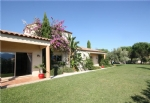 Mediterranean Style Villa With Pool And Views, Brouilla