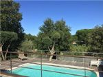 Contemporary Villa With Views And Pool, Brouilla