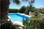 Superb 130m² Semi Detached Villa With Pool, Canet En Roussillon