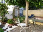 Pretty Village House With Garden And Garage, Ortaffa