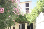 Charming Village House With Terraces And Courtyard, Torreilles