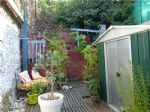 Lovely 2 Bed Village House With Separate Walled Garden, Corbere