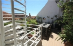 Superb Village House With 2 Terraces And Garage, Le Soler
