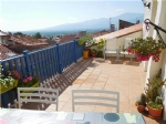 Spacious Village House, Garage, Terraces, Banyuls Dels Aspres