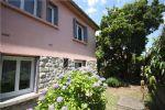 Lovely House With Garden, Garage, Views, Prades