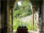 Exceptional Village House For Sale With Terrace, Castelnou
