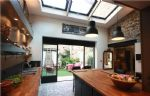 Character Stone Village House With 3 Patios, Millas