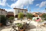 Superb Apartment Benefitting From A 65m² Terrace, Rivesaltes