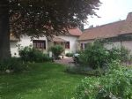 Renovated farmhouse - ground floor - 4ch - 10mn from Auxi and 30mn from Abbeville