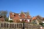Beautiful renovated farmhouse between Hesdin at Campagne les Hesdin