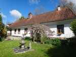 EXCLUSIVITY: 3 bedroom farmhouse with renovation to be finished, near Hesdin and Beaurainville