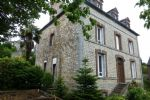 An 8 double bedroomed smart and well maintained town house, with 6 en suite and 1 family