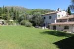 Wonderful villa - Tourrettes-sur-Loup 1,750,000 €
