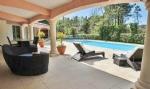 Modern villa - Bagnols-en-Foret 925,000 €