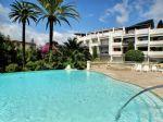 Sale Apartment - Cannes Oxford