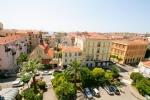 2 bedroom apartment sea views - Menton 499,000 €
