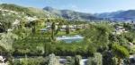 Luxurious new development - Nice Gairaut 1,740,000 €