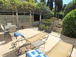 Beautiful 1 bedroom apartment - Cannes Oxford 327,000 €