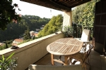 Countryhouse in quietness - Cagnes sur mer 695,000 €