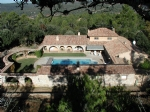 Large famIly home wIth busIness potentIal - Correns 1,750,000 €