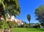 Beautiful and bright house - Mougins 490,000 €