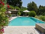 Charming stone house - Callian 975,000 €