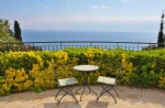 Stunning 2 bedroom apartment - Theoule-sur-Mer 695,000 €