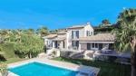 Modern villa - Mougins 1,980,000 €