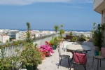 Penthouse for sale - Antibes centre 875,000 €