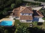 Contemporary villa - Peymeinade 925,000 €