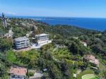 Luxurious apartment - New development - Cannes 2,150,000 €