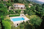 Panoramic view onto Sea - Speracedes 1,365,000 €