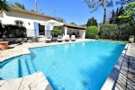 Residential area - Roquefort les Pins 1,275,000 €