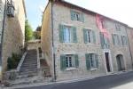Charming village house - Montauroux 450,000 €