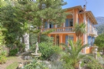 Beautiful villa close to the town centre - Menton 750,000 €