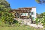 Beautiful villa - Brusquets Vallauris 1,590,000 €