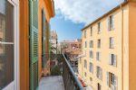 Sale Apartment - Menton Mairie