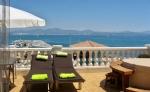Villa by the sea - St Aygulf 1,345,000 €