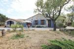 Stone property - Mons 380,000 €