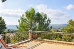 Hugh villa - Montauroux 549,000 €